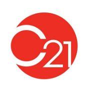 communications 21 | Agency Vista