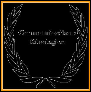 Communications Strategies | Agency Vista