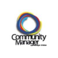 Community Manager | Agency Vista