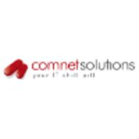 Comnetsolutions | Agency Vista