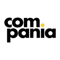 Compania Group | Agency Vista