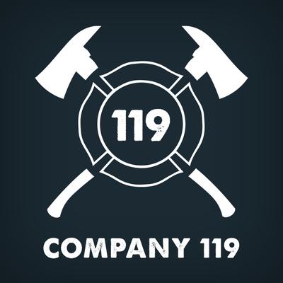 Company 119   Agency Vista