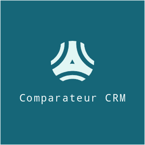 ComparateurCRM | Agency Vista