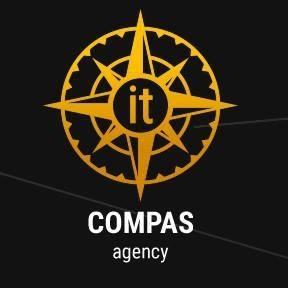 Compas Agency | Agency Vista