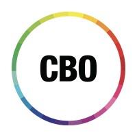 CBO.me   Agency Vista