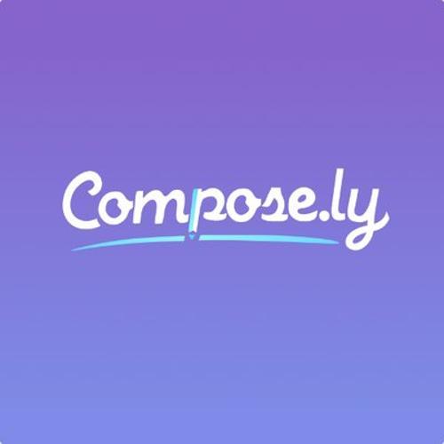 Compose.ly   Agency Vista