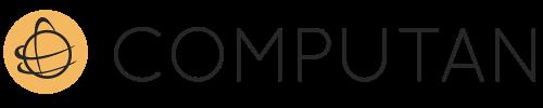 Computan | Agency Vista