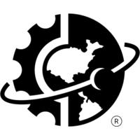 Computools | Agency Vista
