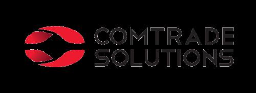 Comtrade CDS d.o.o. | Agency Vista