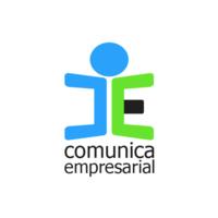 Comunica Empresarial | Agency Vista