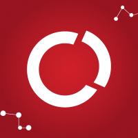 Comunicación Corporativa Ketchum (CCK) | Agency Vista