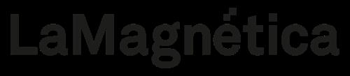 Comunicación La Magnética, S.L. | Agency Vista