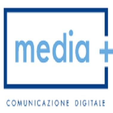 Comunicazione Digitale | Agency Vista