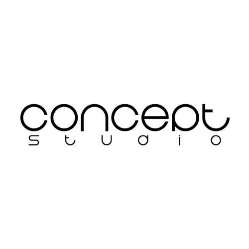 Concept Studio   Agency Vista