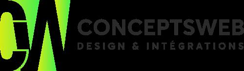 ConceptsWeb | Agency Vista