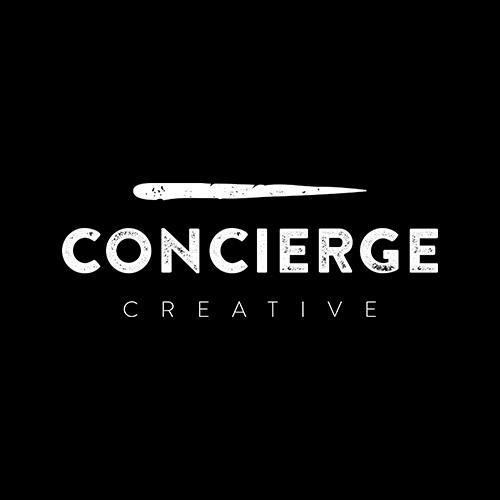 Concierge Creative   Agency Vista