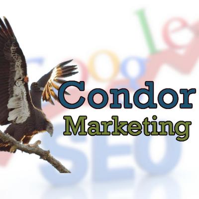 Condor Marketing | Agency Vista