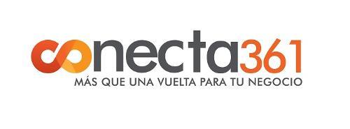 Conecta361 Marketing Digital   Agency Vista