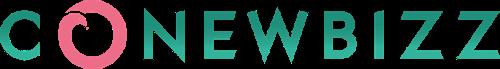 conewbizz.net   Agency Vista