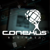 Conexus Business | Agency Vista
