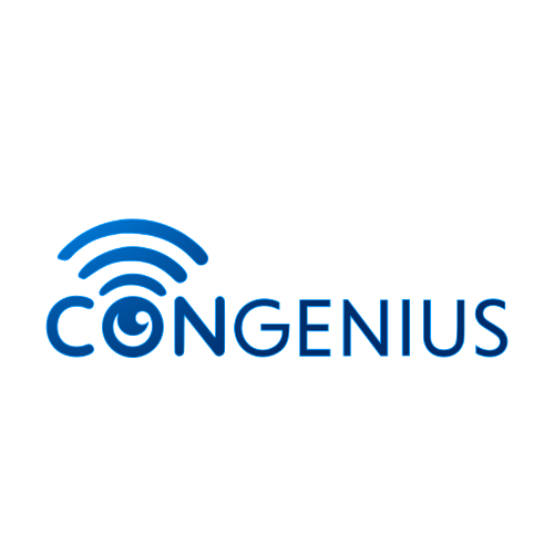 Congenius | Agency Vista