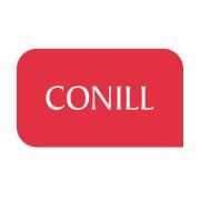 Conill Advertising | Agency Vista