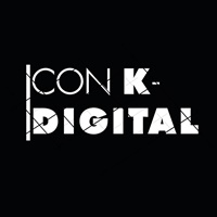 ConK-Digital | Agency Vista