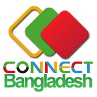 Connect Bangladesh Limit | Agency Vista