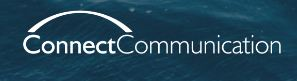Connect Communication | Agency Vista