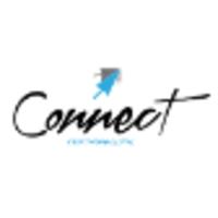 Connect e | Agency Vista