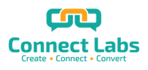Connect Labs | Agency Vista