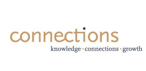Connections, LLC | Agency Vista
