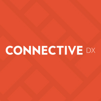 Connective DX | Agency Vista