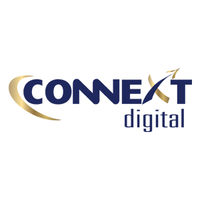 Connext Digital | Agency Vista