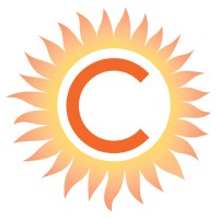 CONRIC pr + marketing | Agency Vista
