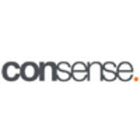 consense communications  | Agency Vista