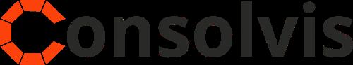 Consolvis | Agency Vista