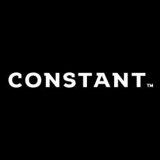 Constant | Agency Vista
