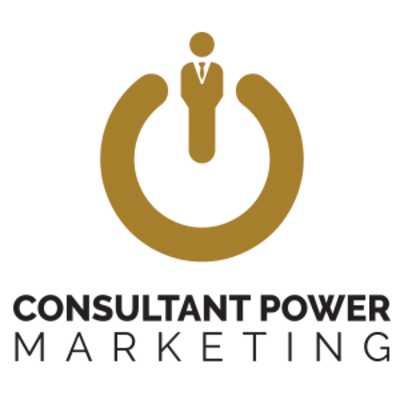 Consultant Power Marketi | Agency Vista