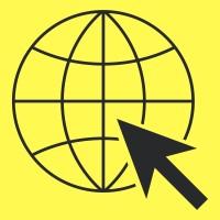 ConsultantERG | Agency Vista