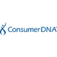 ConsumerDNA, LLC | Agency Vista