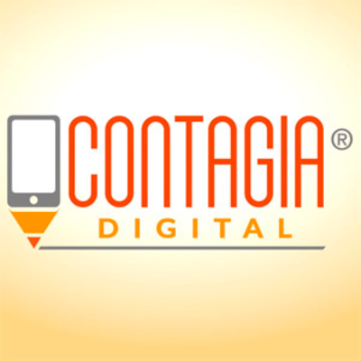 Contagia Digital | Agency Vista