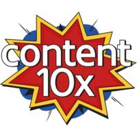 Content 10x | Agency Vista