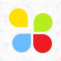 Content Development Pros | Agency Vista