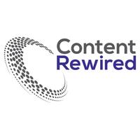 Content Rewired | Agency Vista