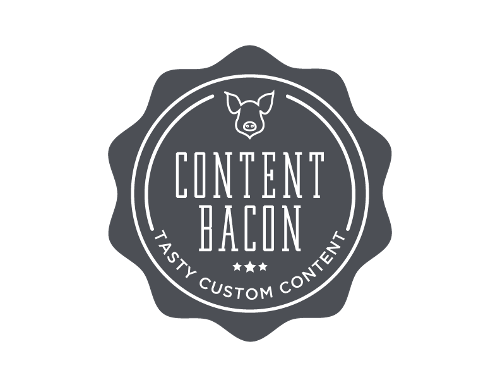 ContentBacon | Agency Vista