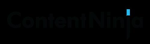 ContentNinja - Growth for technology-driven brand   Agency Vista