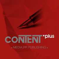 CONTENT.plus | Agency Vista