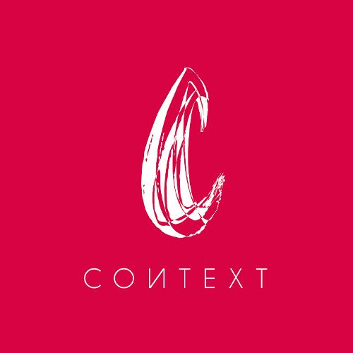 Context Agency | Agency Vista