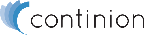 Continion | Agency Vista